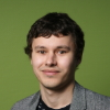 Evgeniy Stepankevich Developer