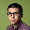 The Huy Phan Developer